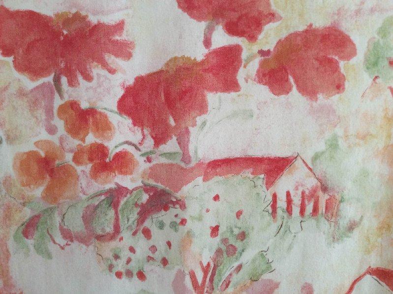 akvarellbild