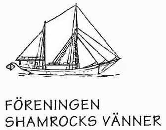 Shamrocks vänner | Om oss